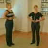 Дыхательная гимнастика по системе Бутейко и Стрельниковой
