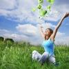 Дыхательная гимнастика Стрельниковой. Основные правила, показания к применению и противопоказания