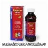 Джунгли Кидс - инструкция по применению витаминов