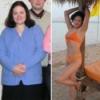 Екатерина Мириманова: диета минус 60 – читать и применять!