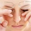 Если глаз дергается: что делать и почему возникает нервный тик?