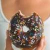 Если хотите похудеть измените питание и привычки