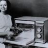 Есть ли вред от микроволновой печи? Стоит ли держать ее в доме?