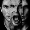 Факторы стимулирующие развитие шизофрении