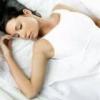 Факторы влияющие на качественный сон человека