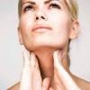 Факты про йод и здоровье щитовидной железы