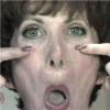Фейсбилдинг Кэрол Мадджио для лица, видео