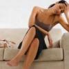 Фибромиалгия серьезное заболевание организма