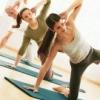 Физические упражнения для коррекции фигуры
