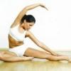 Физические упражнения для спины человека