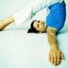 Физические упражнения для укрепления тела