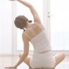 Физические упражнения при сколиозе человека