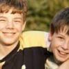 Физическое развитие мальчиков подростков
