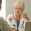 Физиотерапевтические процедуры при лечении псориаза