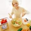 Фолиевая кислота и витамин е - подготовка к беременности