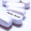 Фолиевая кислота при планировании беременности для женщин, дозировка