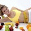 Фруктовая диета для снижения веса