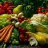 Фрукты и овощи в профилактике заболеваний