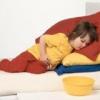 Функциональные заболевание желудка и кишечника в детском возрасте
