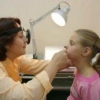 Гайморит: лечение народными средствами детей