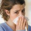 Гайморит причины и лечение заболевания