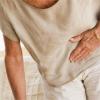 Гастрит с пониженной кислотностью: симптомы