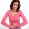 Гастрит симптомы лечение народными средствами