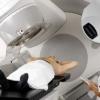 Гемангиома позвоночника: лечение