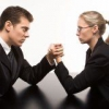 Гендерные различия мужчин и женщин