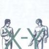 Генетические заболевания мужчин