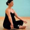 Гимнастика для беременных в первые три месяца