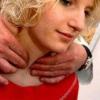 Гипертиреоз щитовидной железы симптомы, лечение народными средствами