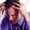 Гипертонический криз: признаки, первая доврачебная помощь дома до скорой
