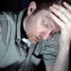 Гипертонический криз симптомы первая врачебная помощь