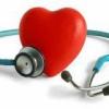 Гипертония повышенное кровяное давление