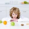 Гипохолестеринемическая диета: основные принципы