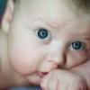 Гипотиреоз у детей симптомы заболевания