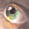 Глазные болезни, инфекционные заболевания глаз