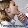 Гной в горле - как лечить, что делать?