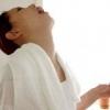 Гнойные пробки в горле лечение