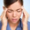 Головокружение, слабость, тошнота, рвота, боль в животе, сонливость у женщин: причины комбинаций неприятных симптомов