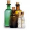 Гомеопатические препараты для лечения болезней