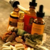 Гомеопатия и средства для лечения болезней