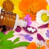 Гомеопатия: помощь или шарлатанство?