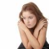 Гормональные нарушения в женском организме и их проявления