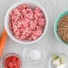 Гречка с фаршем в мультиварке, гречка с мясом, по-купечески: рецепты на скорую руку