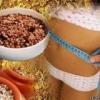 Гречневая диета для снижения веса