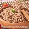 Гречневая каша: калорийность, рецепт приготовления, полезные свойства