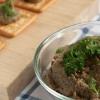 Грибная икра на зиму. Рецепт вкусной икры из грибов