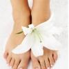 Грибок ногтей ног - легче предупредить, чем лечить